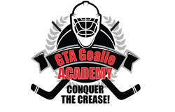 gta goalie academy
